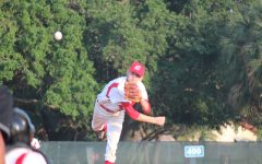 Chiefs Outduel Boca in Playoff Upset