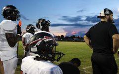 Inside Varsity Football: Week 5