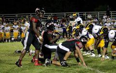 Inside Varsity Football: Week 6