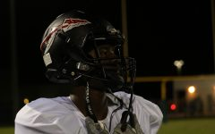 Inside Varsity Football: Week 8