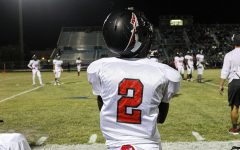 Inside Varsity Football: Week 10