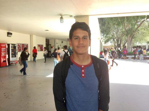 Chiefs of Santaluces: Oscar Paz