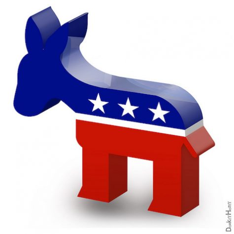 What's Next for Democrats?