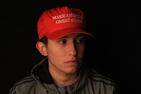 Confessions of a Trump Voter