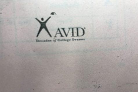 The Avid Program