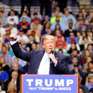 Conservatism is Not Trumpism