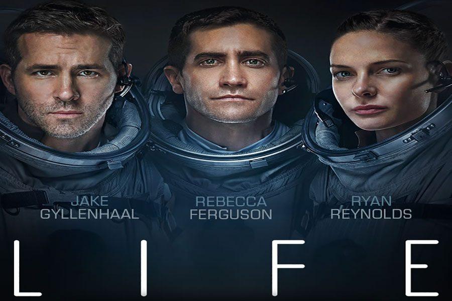 lifemovie.com