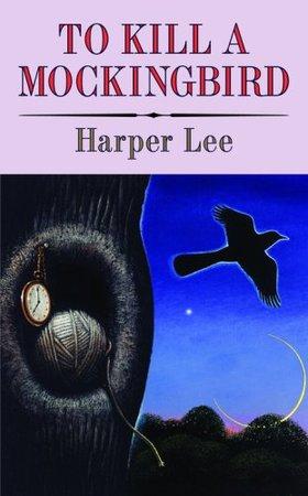 To Kill a Mockingbird Worth the Read
