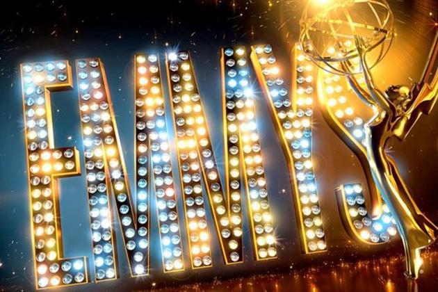 65th+Annual+Emmys