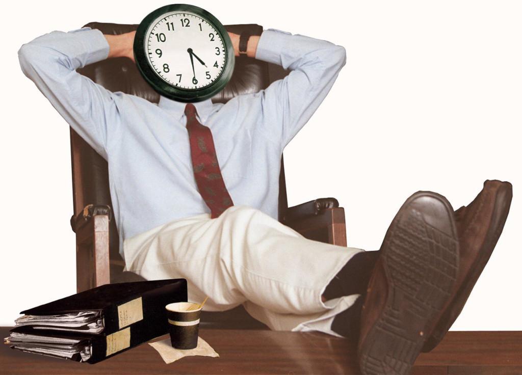 Do+Not+Procrastinate