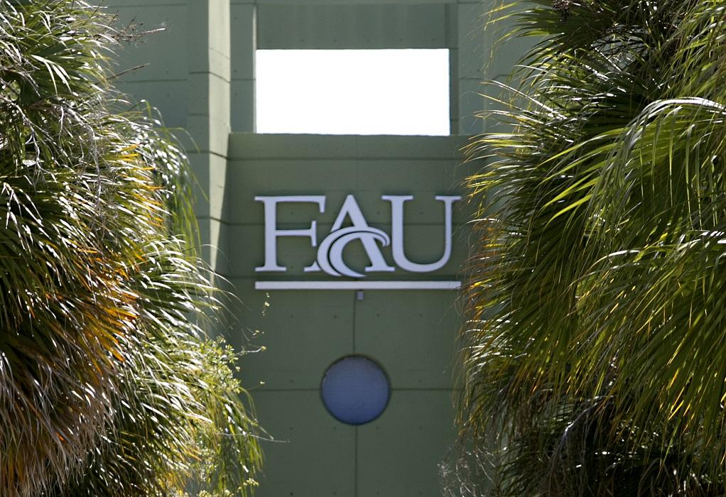 Is+FAU+Right+for+You%3F