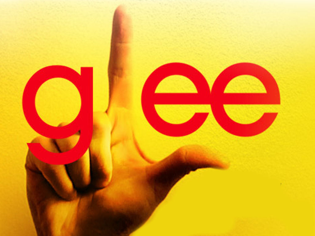 Glee+was+one+of+the+many+shows+that+premiered+that+week.