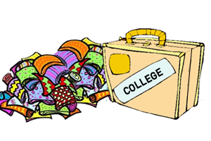 Need Help Applying for College?