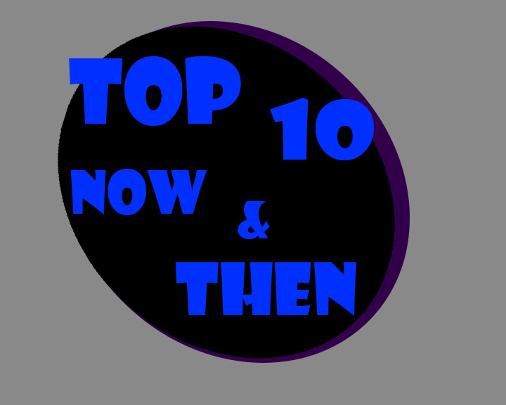 Top+Ten+Now+and+Then%3A+Clich%C3%A9+Resolutions+That+Are+Rarely+Followed