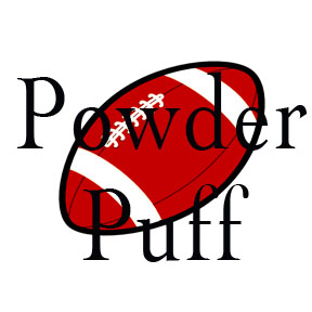What's Powderpuff?