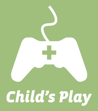 Gamers Help Kids in Hospitals
