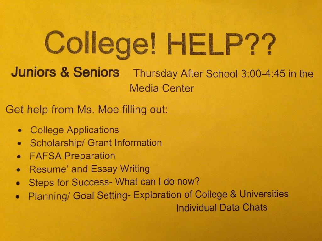 College+Help+is+Here