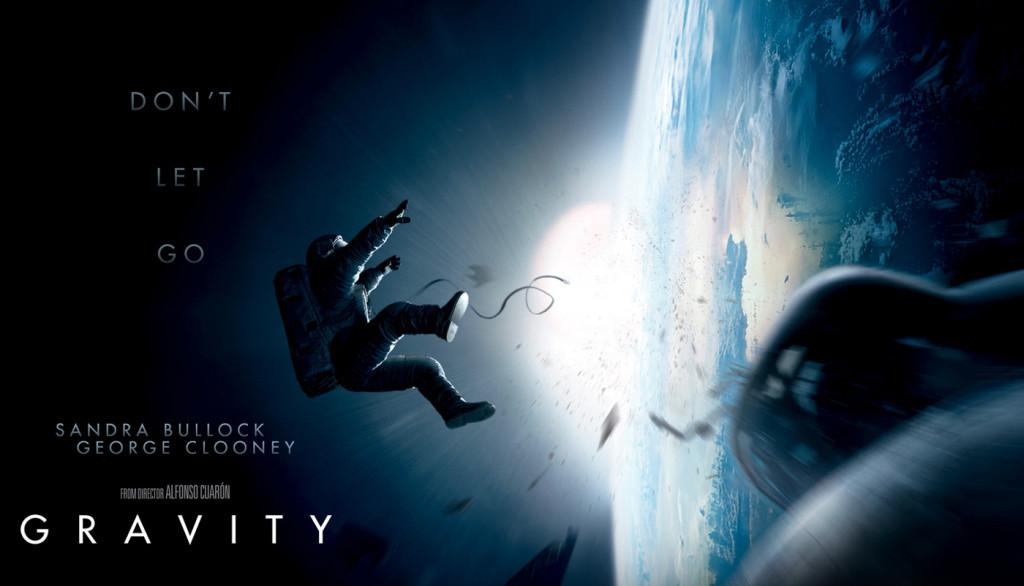 Lost+without+GRAVITY