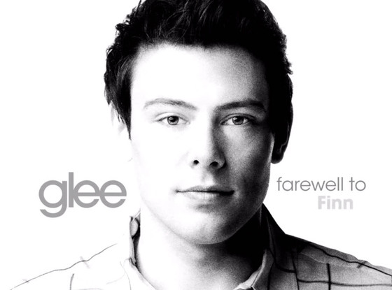 Farewell Finn