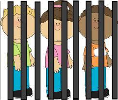 Freshmen Put On Lockdown
