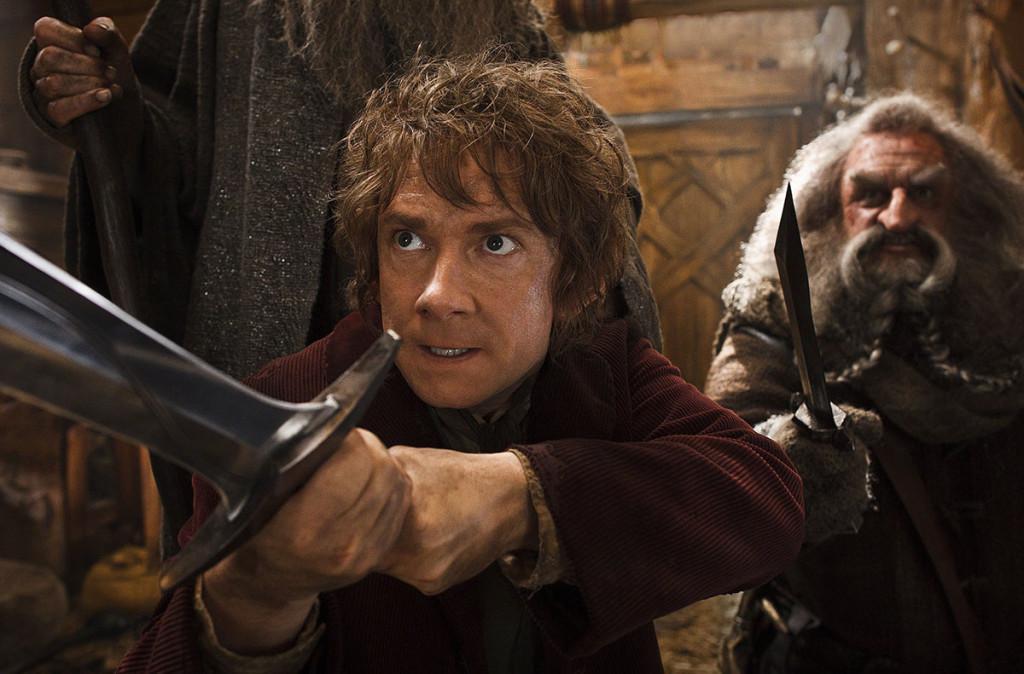 Adventures+of+The+Hobbit+Continue