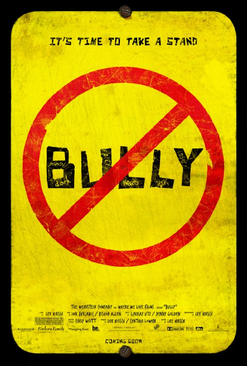 Bully+is+more+than+just+a+documentary