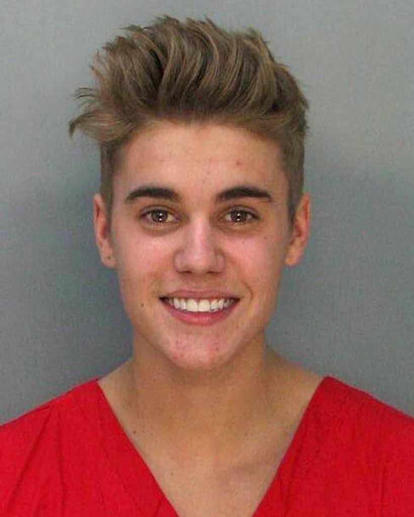 In+non-Bieber+News
