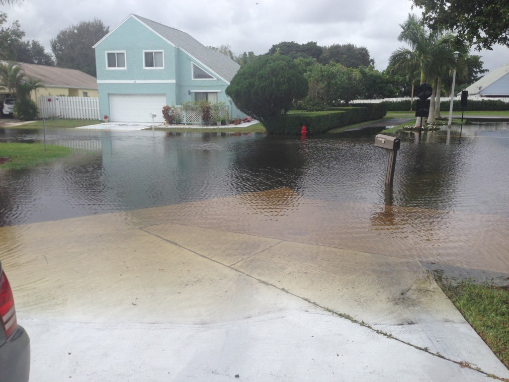 Flooded+driveway.