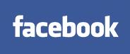 Facebook Turns 10