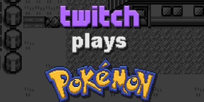Twitch+Plays+Pokemon+Takes+the+Internet+by+Storm
