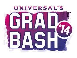 Consider Grad Bash