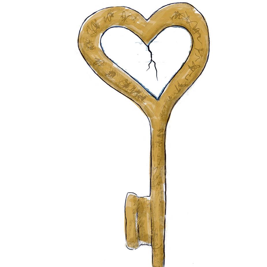 Sarahs+Key