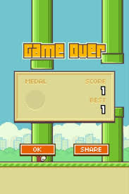 What's your high score?