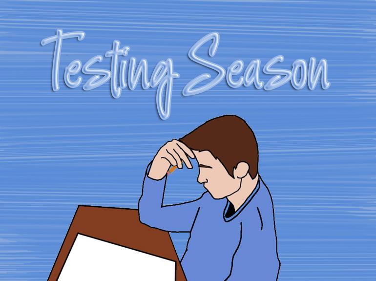 Testing+Season+Is+Approaching+