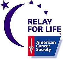 Relay For Life: The War Against Cancer