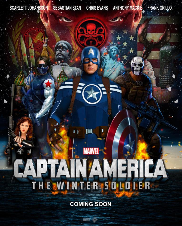 Why+Captain+America+2+is+a+Must-See%21