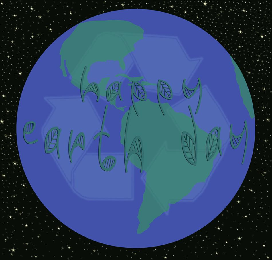 Happy+Earth+Day+2014