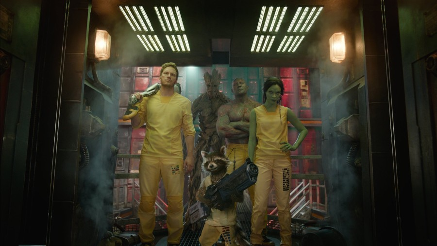Guardians+of+the+Galaxy