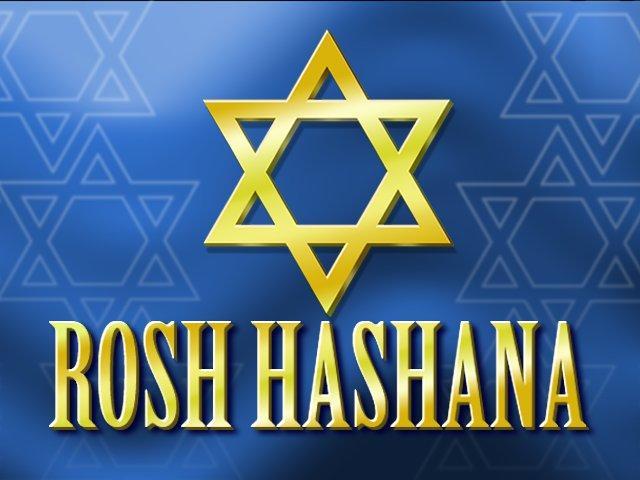 Celebrating+the+Jewish+New+Year