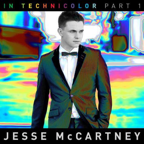 In Technicolor Part 1