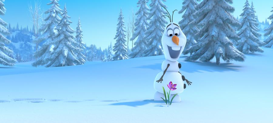 %22Frozen+Fever%3A%22+At+a+Theater+Near+You+in+2015