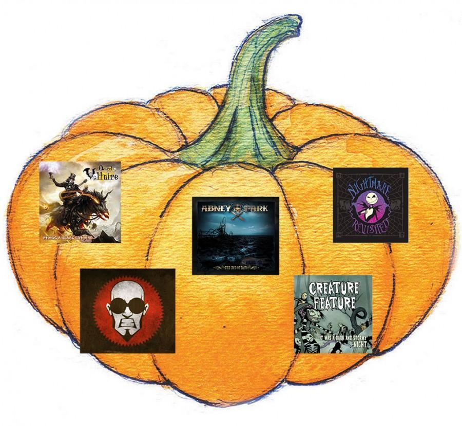 Pumpkin ILLUS.jpg