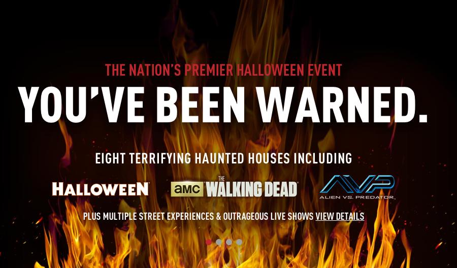 True+Horror+Awaits+at+Universal