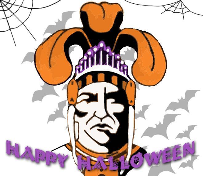 Happy+Halloween%2C+Chiefs
