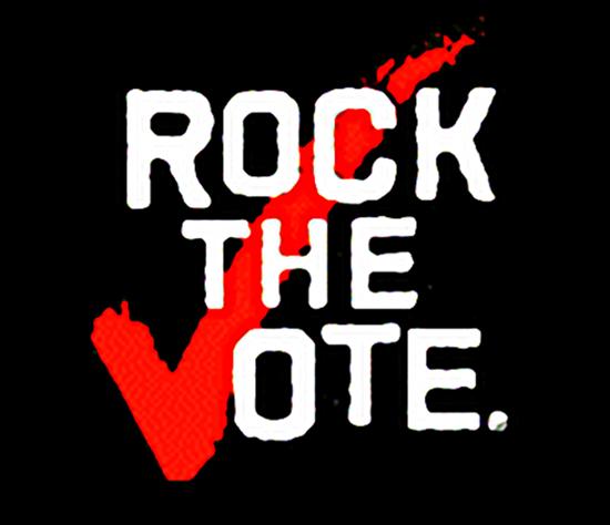 Will You Vote?