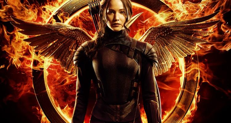 The+%22Mockingjay%2C+Part+1%22+Soundtrack+is+%22Lorde-ly%22+