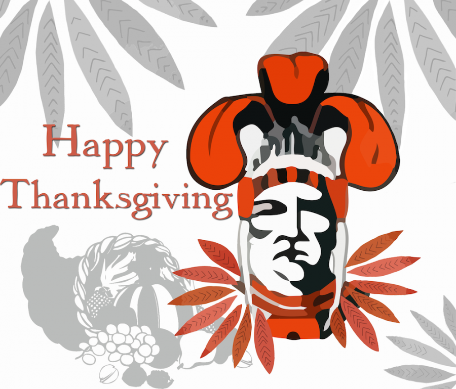 Have+a+Happy+Thanksgiving%2C+Chiefs