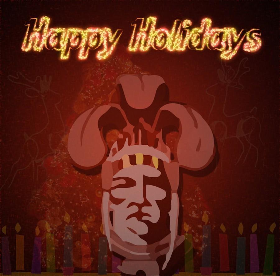 Happy+Holidays%2C+Chiefs