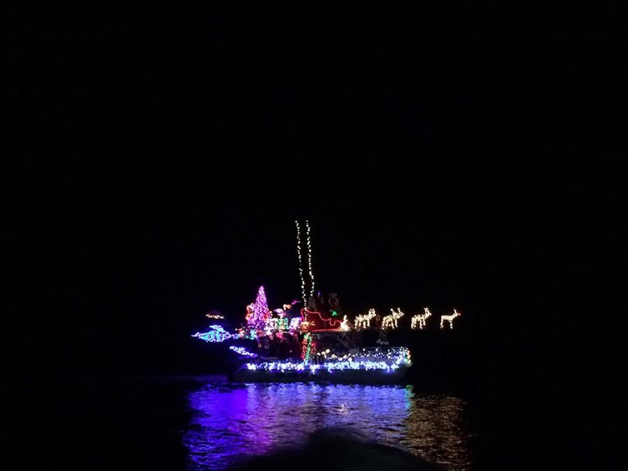 Boynton+Boat+Parade+Marches+On+