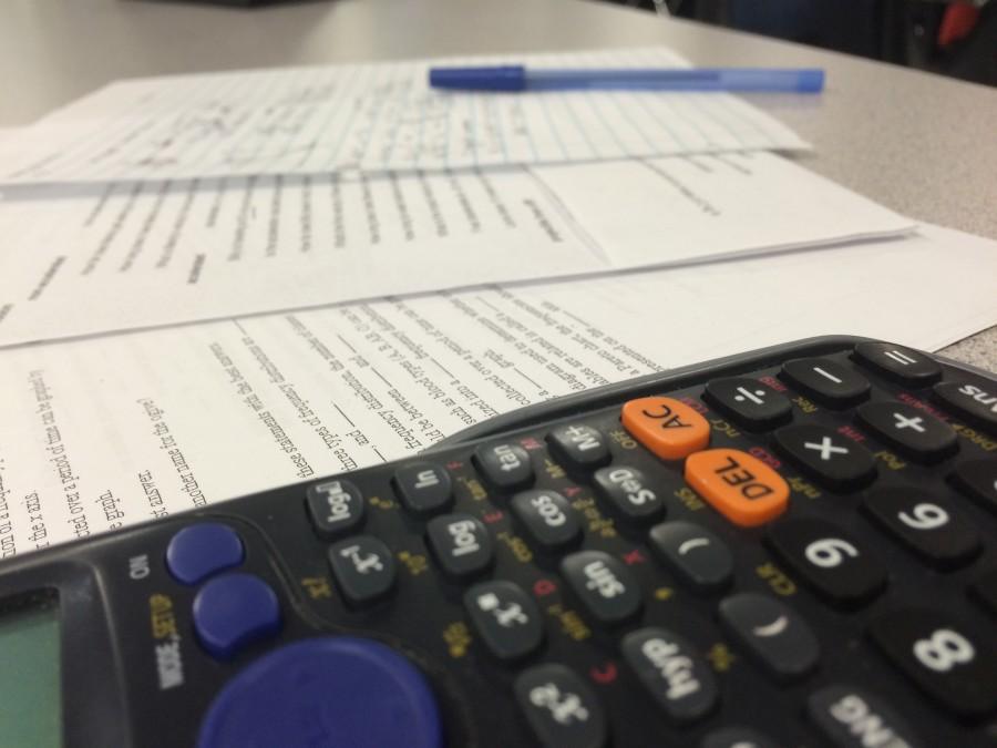 Exam+Week+Schedule